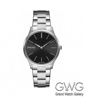 Hanowa 16-7075.04.007 женские кварцевые часы