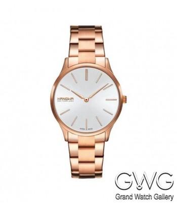 Hanowa 16-7075.09.001 женские кварцевые часы