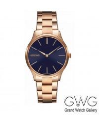 Hanowa 16-7075.09.003 женские кварцевые часы