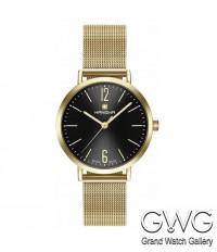 Hanowa 16-9077.02.007 женские кварцевые часы