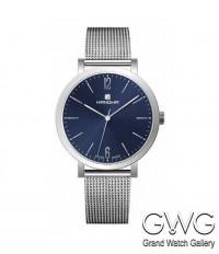 Hanowa 16-9077.04.003 женские кварцевые часы