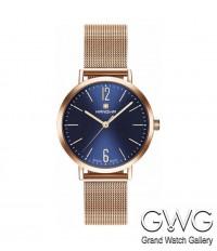 Hanowa 16-9077.09.003 женские кварцевые часы