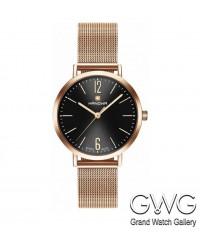 Hanowa 16-9077.09.007 женские кварцевые часы