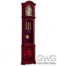 Hermle 01052-070451 механические часы
