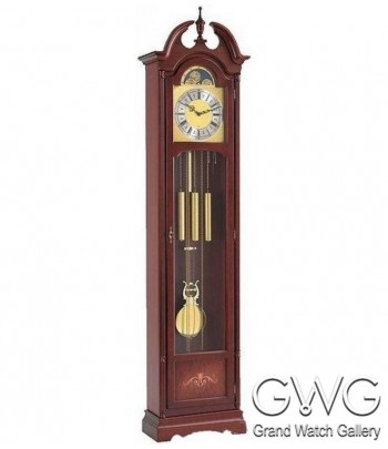 Hermle 01221-030451 механические часы