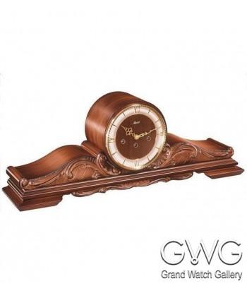 Hermle 21116-030340 механические часы