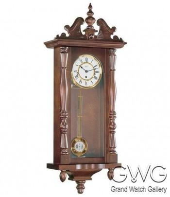 Hermle 70110-030341 механические часы