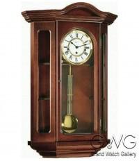 Hermle 70305-030341 механические часы