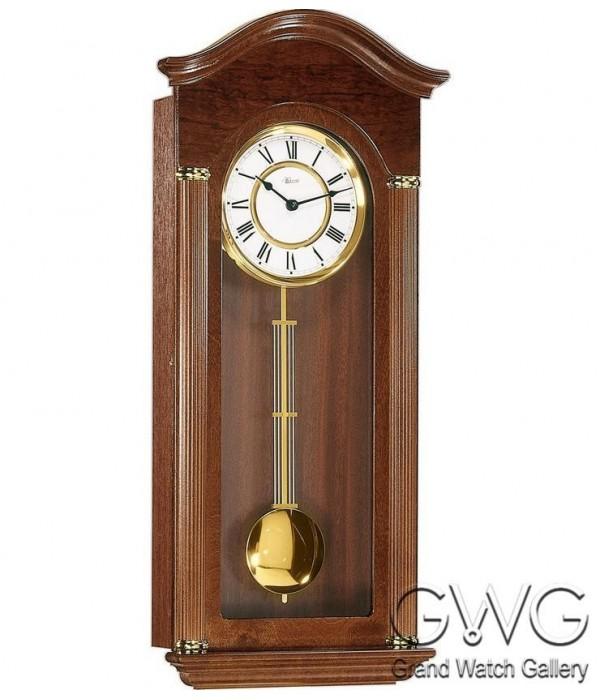 Hermle 70628-030341 механические часы
