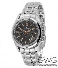 Jacques Lemans 1-1117.1XN мужские кварцевые часы