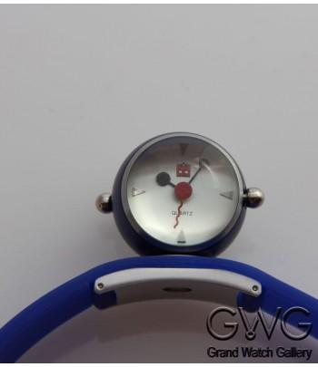 Kool Time KT17 GALILEO MISSION BU дизайнерские часы