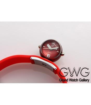 Kool Time KT17 GALILEO MISSION RD дизайнерские часы