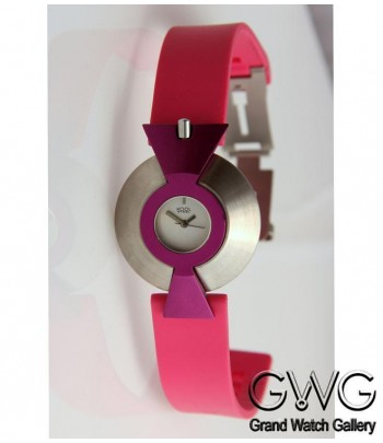 Kool Time KT36G LARISSA G PK дизайнерские часы