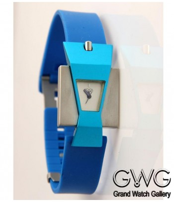Kool Time KT37G PROTEUS G AQ дизайнерские часы
