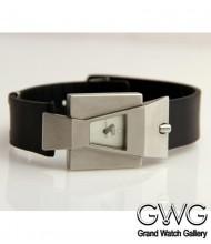 Kool Time KT37G PROTEUS G SL дизайнерские часы