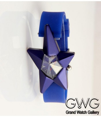 Kool Time KT66 KOOL STAR BU дизайнерские часы