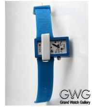 Kool Time KT70 QUANTUM PORT AQ дизайнерские часы