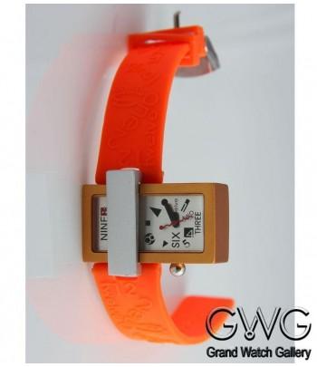 Kool Time KT70 QUANTUM PORT OR дизайнерские часы