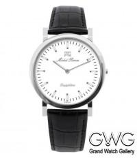 Michel Renee 224G121S мужские кварцевые часы