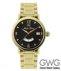 Michel Renee 228G310S мужские кварцевые часы