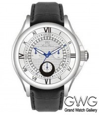Michel Renee 230G121S мужские кварцевые часы