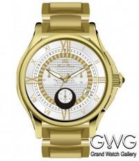Michel Renee 230G320S мужские кварцевые часы