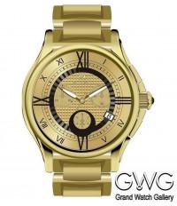 Michel Renee 230G330S мужские кварцевые часы