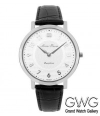 Michel Renee 231G121S мужские кварцевые часы