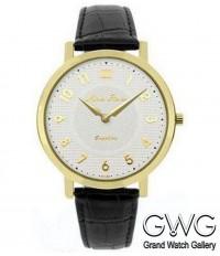 Michel Renee 232G320S мужские кварцевые часы