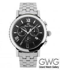 Michel Renee 236G110S мужские кварцевые часы