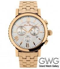 Michel Renee 236G420S мужские кварцевые часы