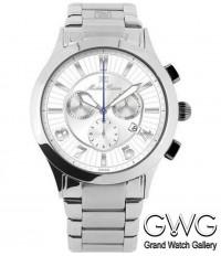 Michel Renee 239G120S мужские кварцевые часы