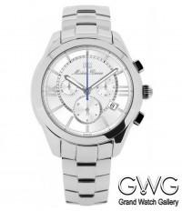 Michel Renee 241G120S мужские кварцевые часы