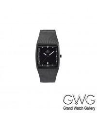 Obaku V102GDBBMB мужские кварцевые часы