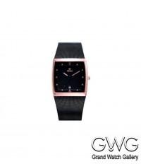 Obaku V102GDVBMB мужские кварцевые часы