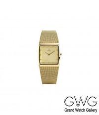 Obaku V102LXGGMG женские кварцевые часы