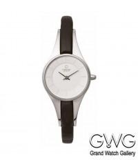 Obaku V110LXCIRB женские кварцевые часы