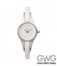 Obaku V110LXCIRW женские кварцевые часы