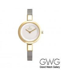 Obaku V129LXGIMC женские кварцевые часы