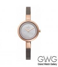 Obaku V129LXVJMJ женские кварцевые часы