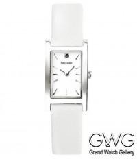 Pierre Lannier 001D600 женские кварцевые часы