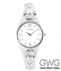 Pierre Lannier 002D600 женские кварцевые часы