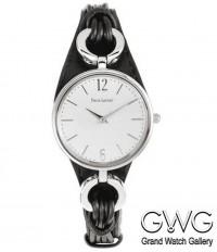 Pierre Lannier 002D623 женские кварцевые часы