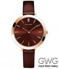 Pierre Lannier 004D944 женские кварцевые часы