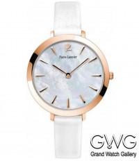 Pierre Lannier 004D990 женские кварцевые часы