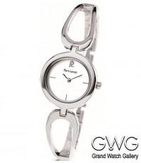 Pierre Lannier 005J601 женские кварцевые часы