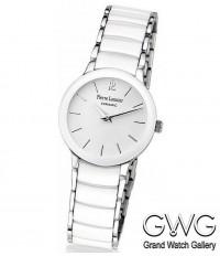 Pierre Lannier 006K900 женские кварцевые часы