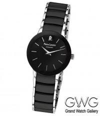 Pierre Lannier 006K938 женские кварцевые часы
