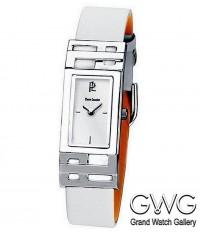 Pierre Lannier 008C600 женские кварцевые часы
