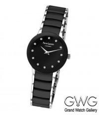 Pierre Lannier 008D939 женские кварцевые часы